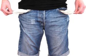 planchar un pantalón fácilmente